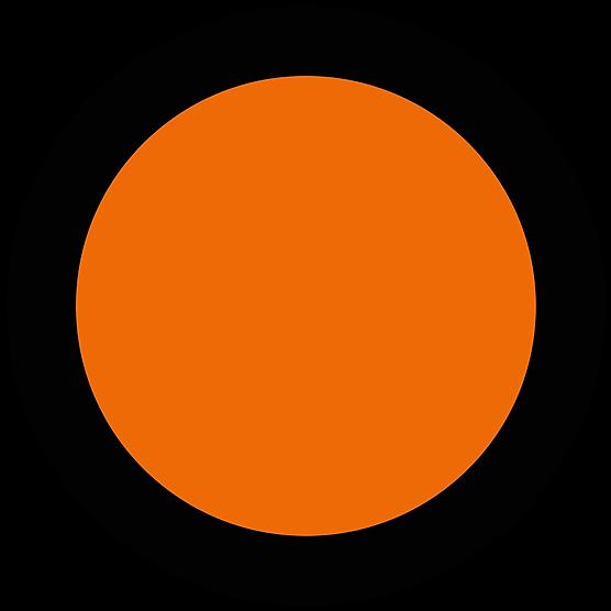 @HAYPUNTO Profile Image | Linktree