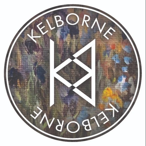 @kelborne Profile Image   Linktree