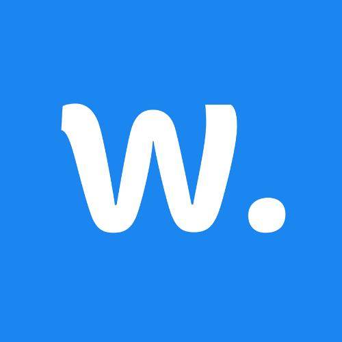 Winfakt Online