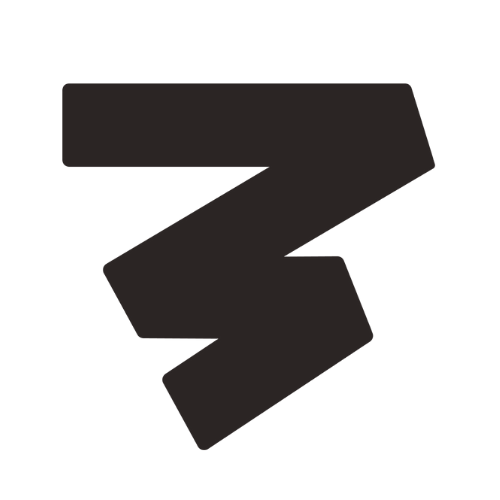 Catch the Tornado Podcast (CatchtheTornado) Profile Image | Linktree