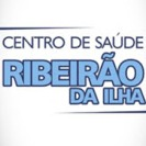 @csribeiraodailha Profile Image   Linktree