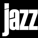 Vula Viel Records Jazzwise ★ ★ ★ ★ Review Link Thumbnail   Linktree
