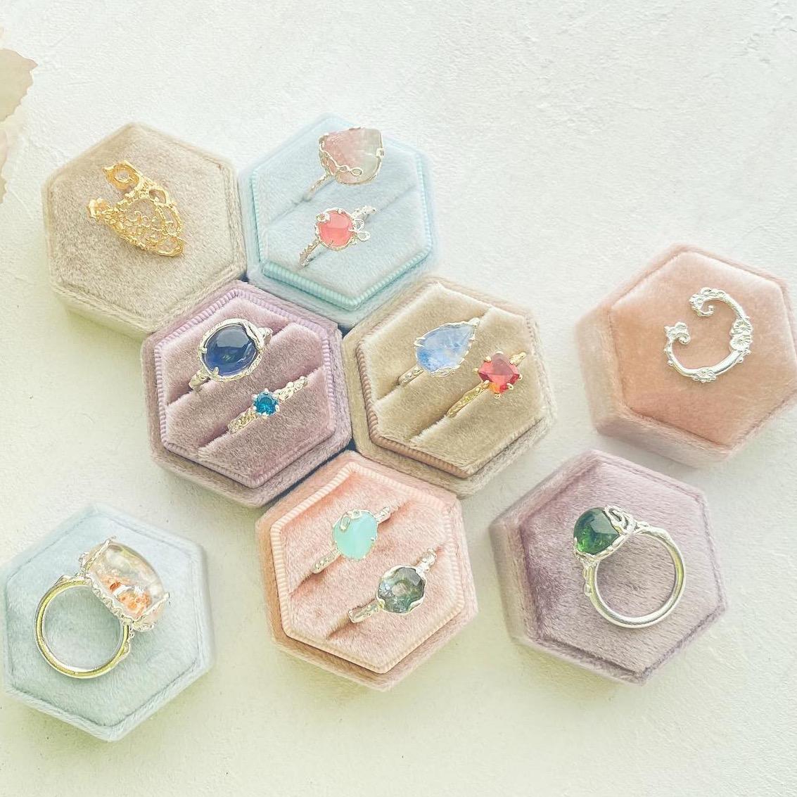 @kiri.jewelry Profile Image | Linktree