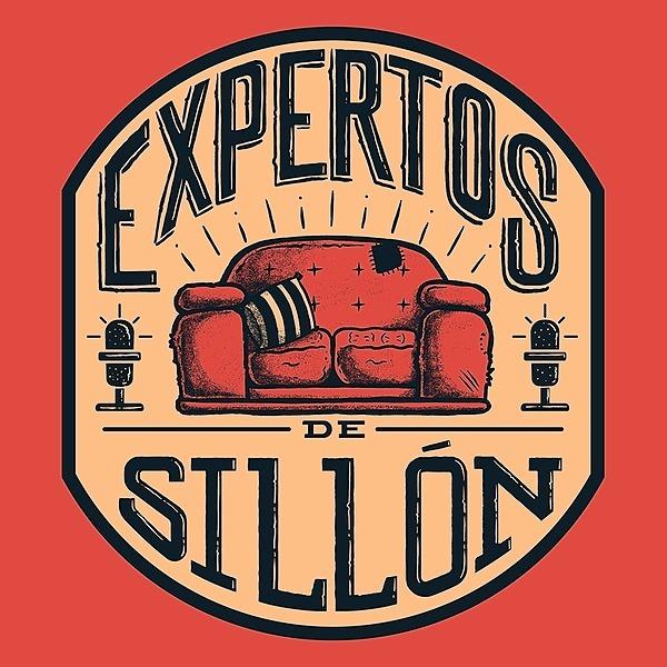 @expertosdesillon Profile Image | Linktree