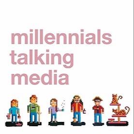 @millennialstalkingmedia Profile Image   Linktree