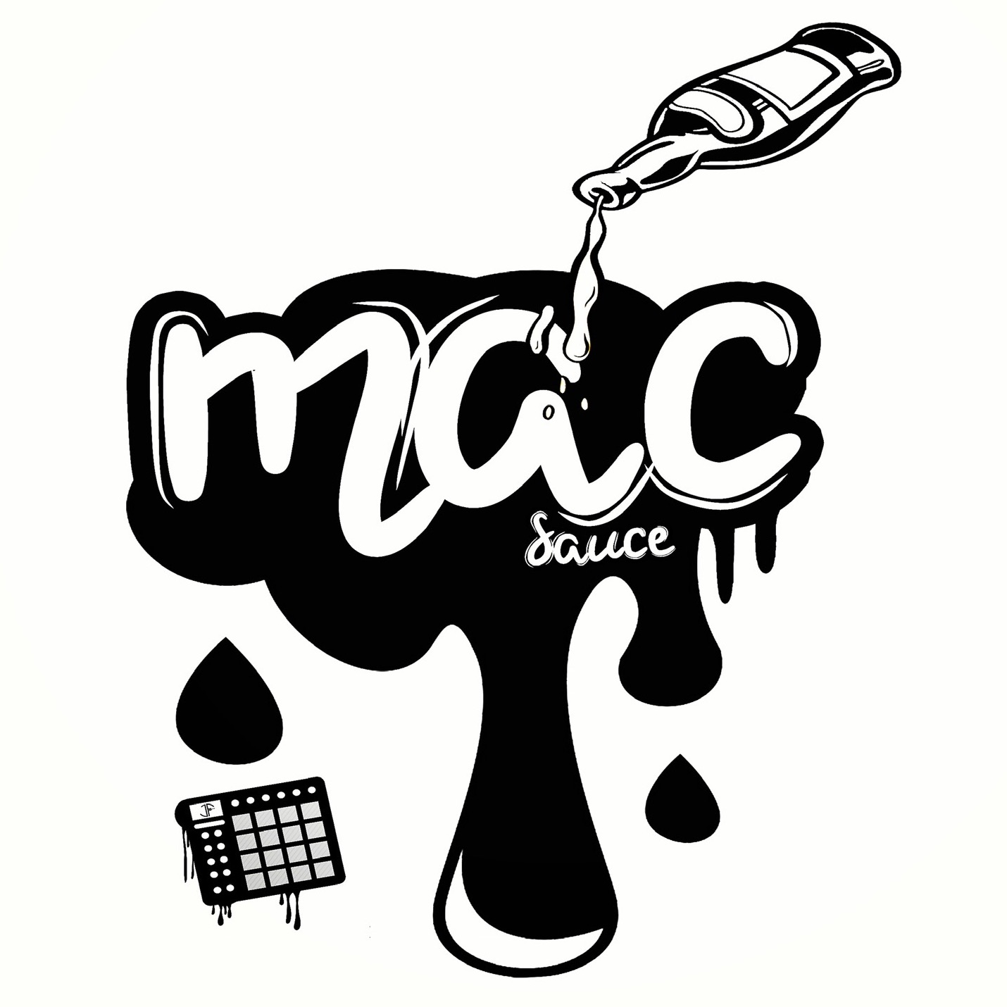 @Macsaucebeats Profile Image   Linktree
