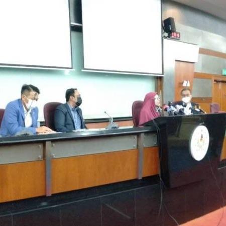 @sinar.harian Selangor tolak PKP penuh jika diberi pilihan  Link Thumbnail | Linktree