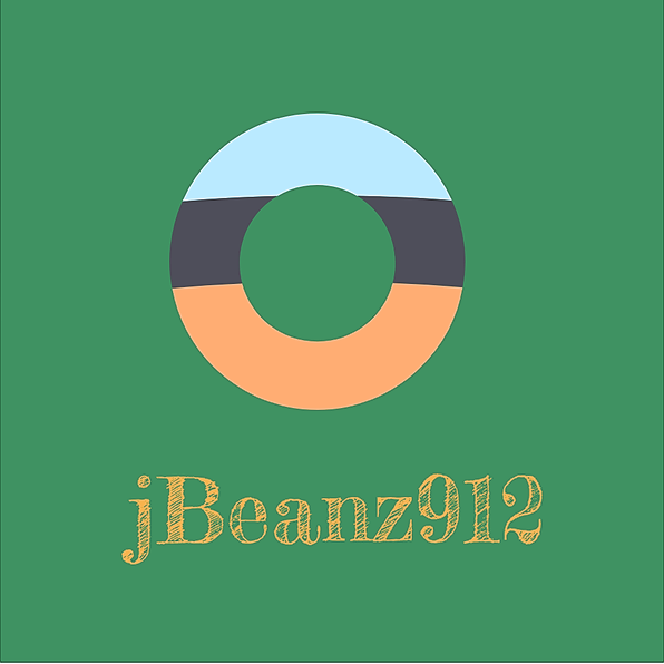 JBeanz912 Incorporated