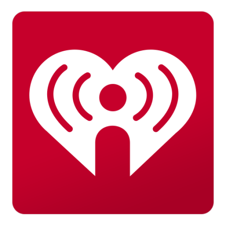 @dkpghsports iHEART PODCASTS Link Thumbnail   Linktree
