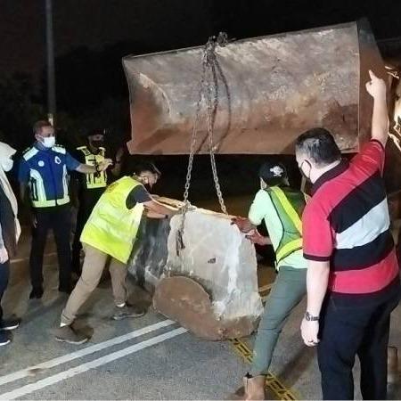 @sinar.harian PKPD Pahang: Empat laluan tikus ke Kuantan ditutup Link Thumbnail | Linktree