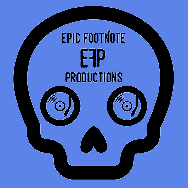 @epicfootnote Profile Image | Linktree