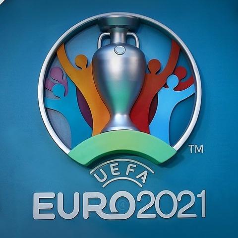 JUDI EROPA EURO 2021