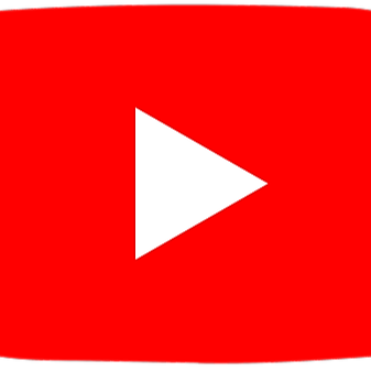 ⛳  Golf YouTube Channel