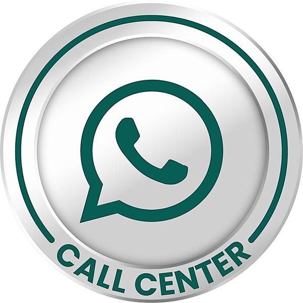 Sosmed Pemprov. Lampung WhatsApp (Call Center) Link Thumbnail | Linktree