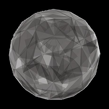 #ObsidianMFG (obsidianmfg) Profile Image | Linktree