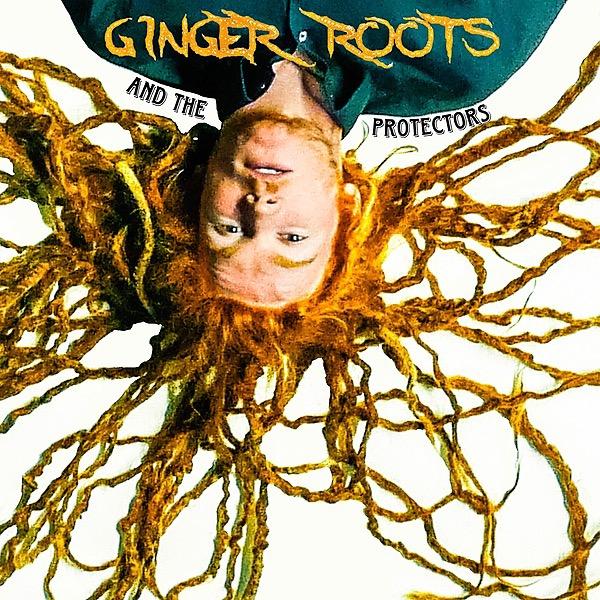 @gingerroots_music Profile Image   Linktree