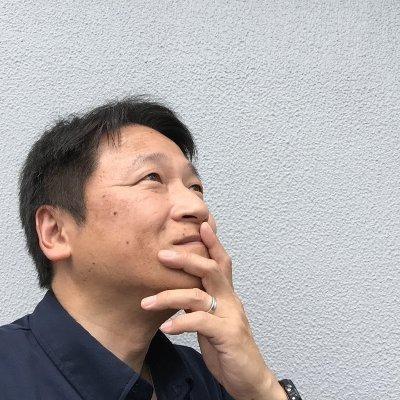 @yukiyama1966 Twitter:ヤマグチユキヒト Link Thumbnail | Linktree