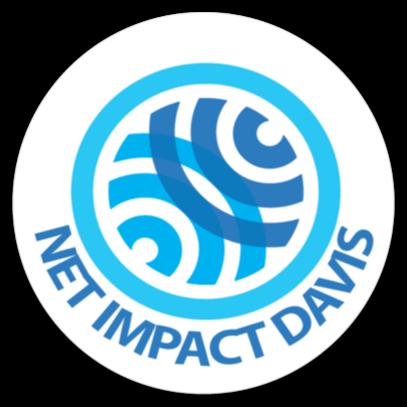 Net Impact Davis (NetimpactDavis) Profile Image | Linktree