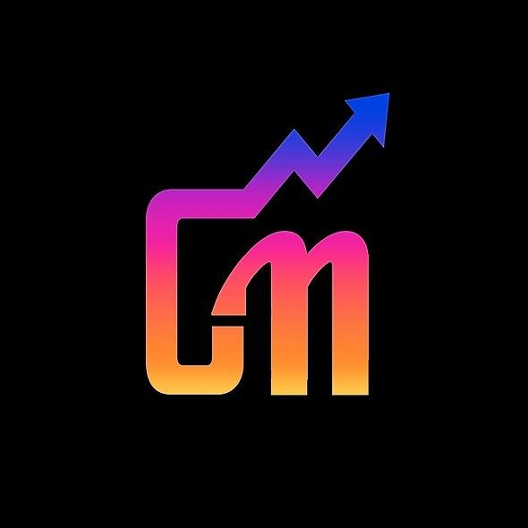 @crenovativemarketing Profile Image   Linktree