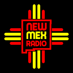 @newmexradio Profile Image   Linktree