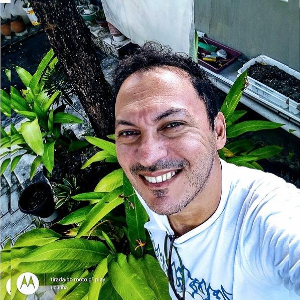 Ricardo Cunha (rlcunha16) Profile Image | Linktree