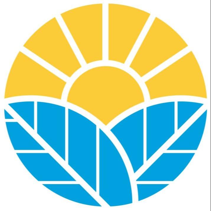 Sun Kratom Bali (SunKratomBali) Profile Image | Linktree