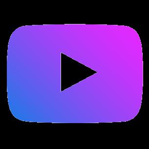 @ShivaSenpai YouTube 🔞 Link Thumbnail | Linktree