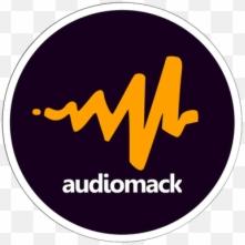 $illoet Audiomack Link Thumbnail   Linktree