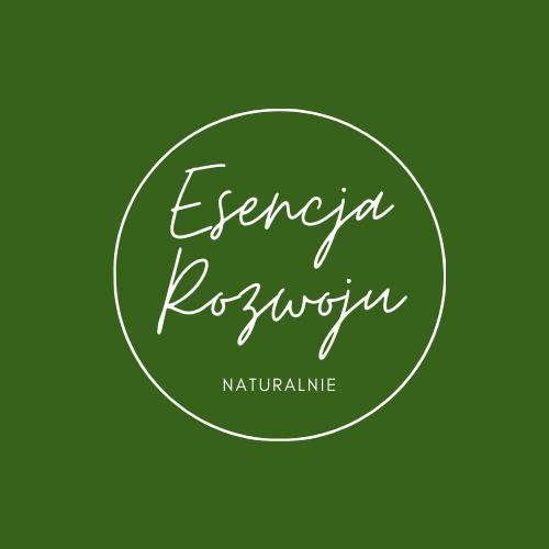 @esencjarozwoju Profile Image | Linktree