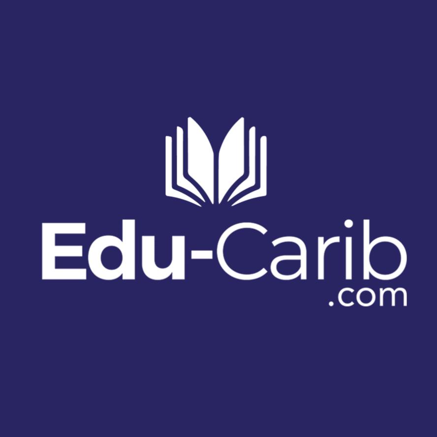 @educarib Profile Image   Linktree