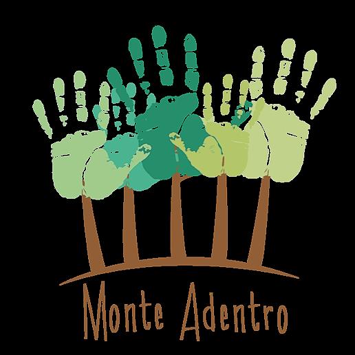 @MonteAdentro Profile Image   Linktree