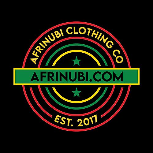 Stephanie McClain's Links  :) Afrinubi™ Clothing Store (Spreadshirt) Link Thumbnail | Linktree