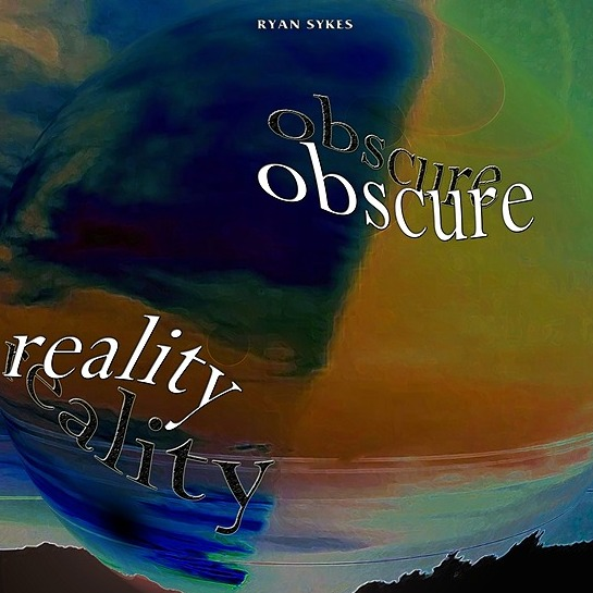 @ryansykes Listen to 'Obscure Reality' Link Thumbnail | Linktree