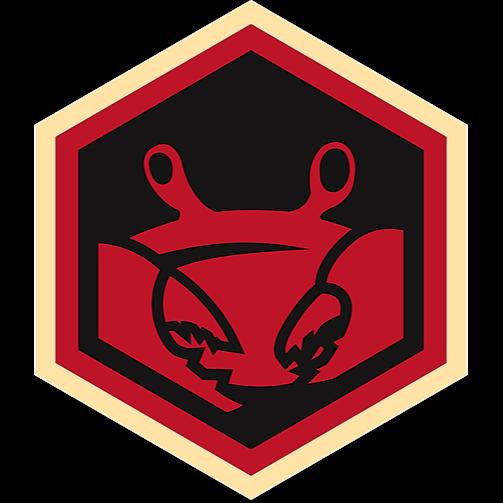 @crabstudios Profile Image | Linktree