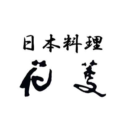 花菱のふるさと納税 (hanabishi_furusatotax) Profile Image | Linktree