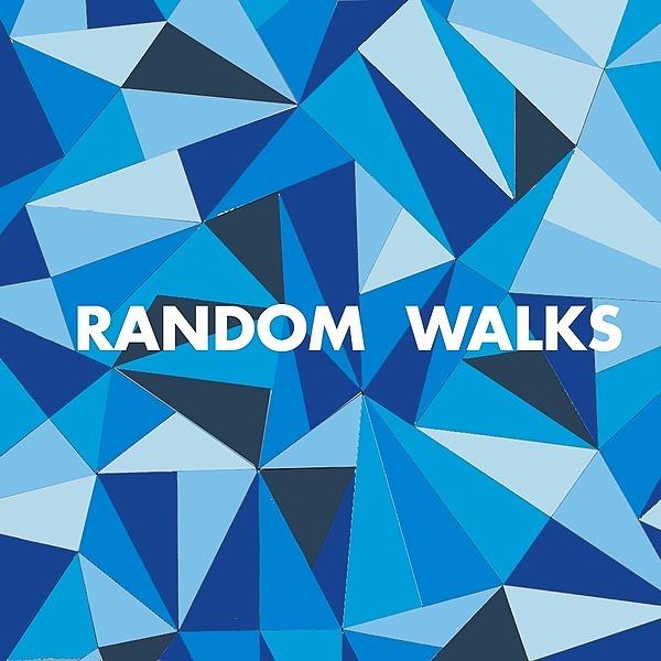 @randomwalks Profile Image   Linktree