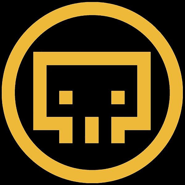 Skeenee.eth (skeenee) Profile Image | Linktree