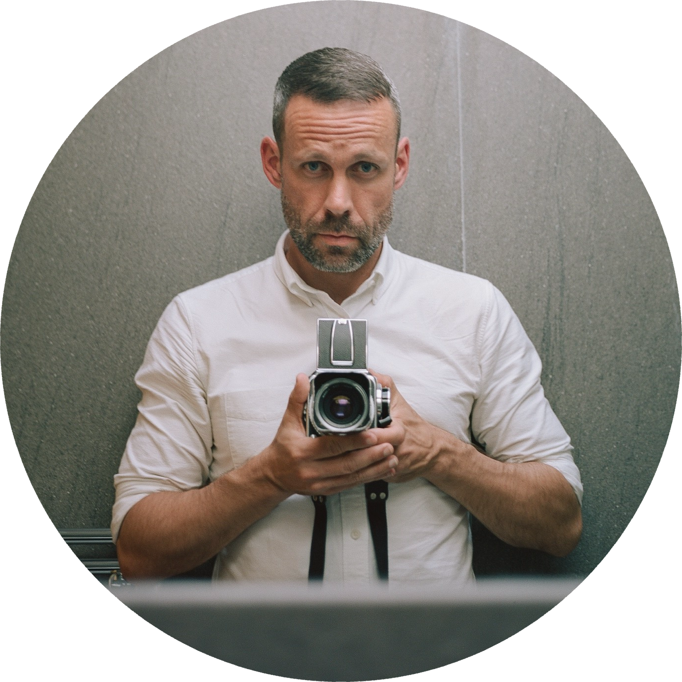 @danrubin Profile Image | Linktree