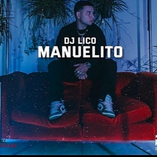 MANUELITO Pandora Link Thumbnail   Linktree