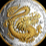 @AstonPKV Profile Image   Linktree