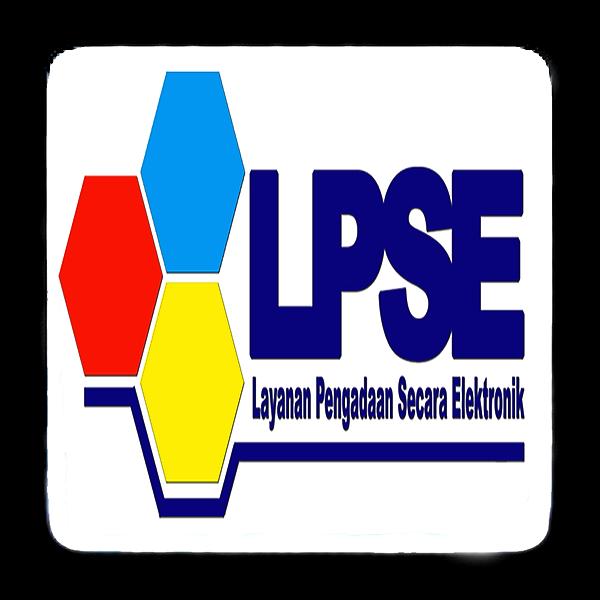 SiMAS PN MANNA LPSE Link Thumbnail | Linktree