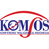 @komsoskwi Profile Image | Linktree