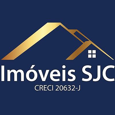 imoveissjc (imoveissjc) Profile Image | Linktree