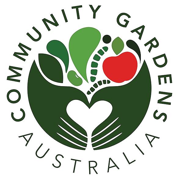 Community Gardens Australia (communitygardensaust) Profile Image   Linktree