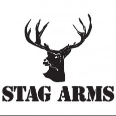 Affiliate codes Stag Arms  Link Thumbnail | Linktree