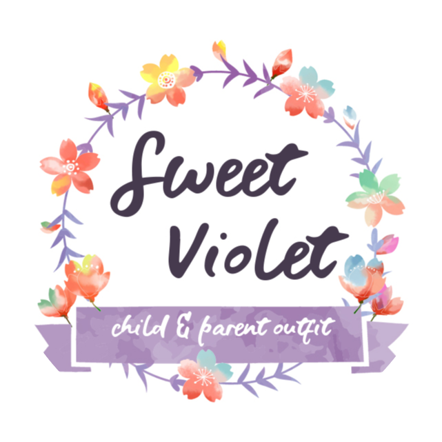 @sweetvioletkids Profile Image   Linktree