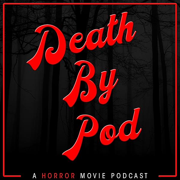 @deathbypod Profile Image   Linktree