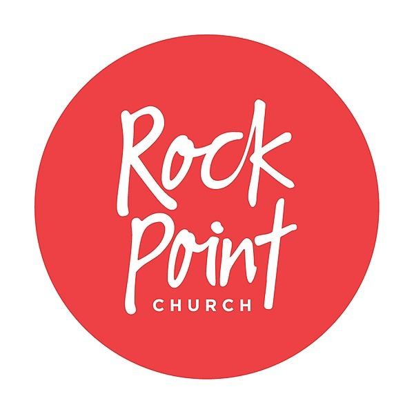 Rock Point Church (rockpointchurchpodcast) Profile Image | Linktree