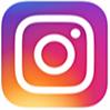 Follow Lucas on Instagram