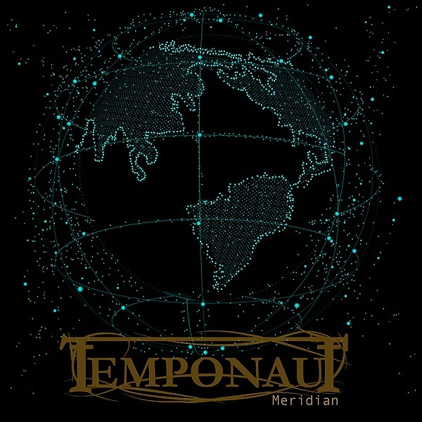 @Temponaut Profile Image   Linktree